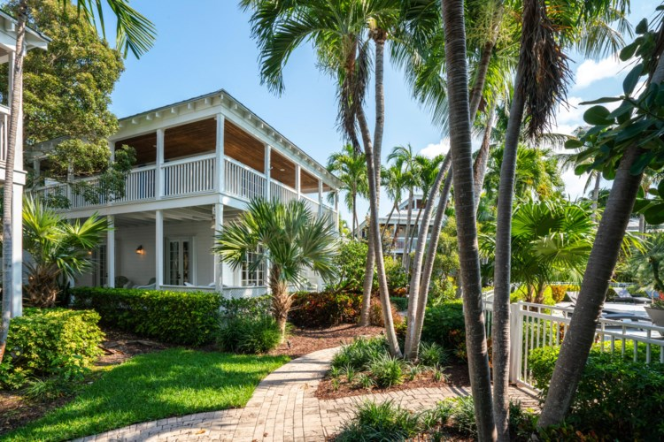 61 Sunset Key Drive, Key West, FL 33040