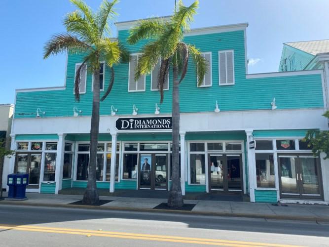 129 Duval Street, Key West, FL 33040