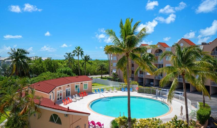3930 S Roosevelt Boulevard, Key West, FL 33040