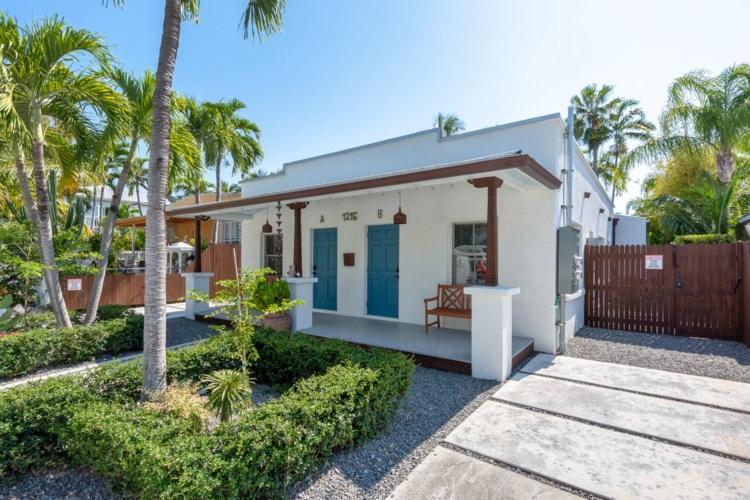 1216 Margaret Street, Key West, FL 33040