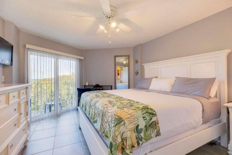 500 Burton Drive, Key Largo, FL 33070