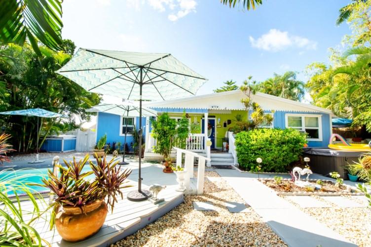 2832 Staples Avenue, Key West, FL 33040