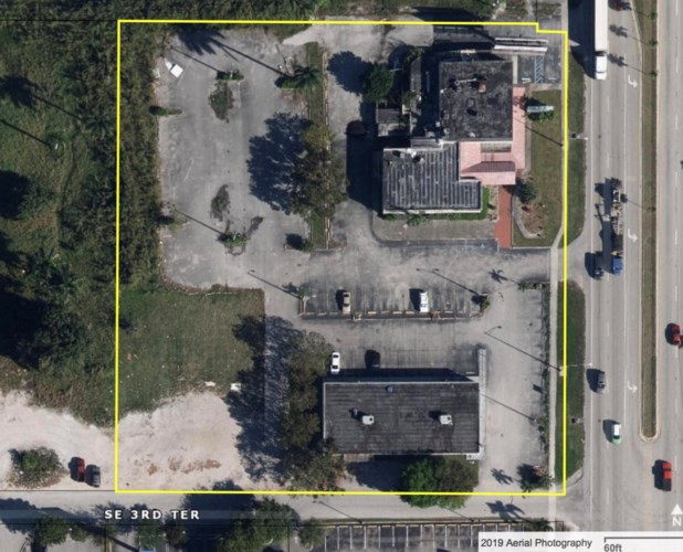 326 SE 1st Avenue, Other, FL 33034