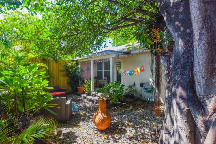 1512 Bertha Street, Key West, FL 33040