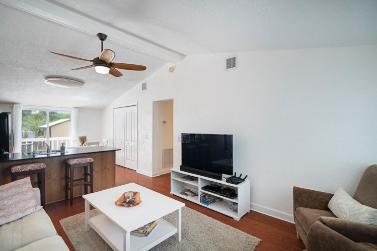 260 Sands Road, Big Pine Key, FL 33043