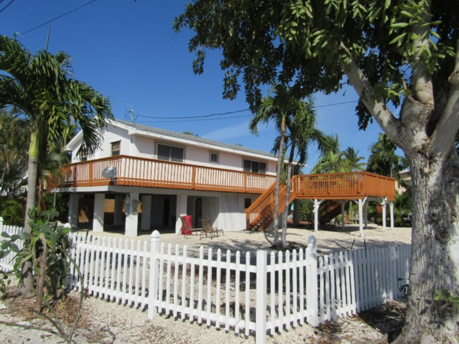 181 Arica Lane, Cudjoe Key, FL 33042