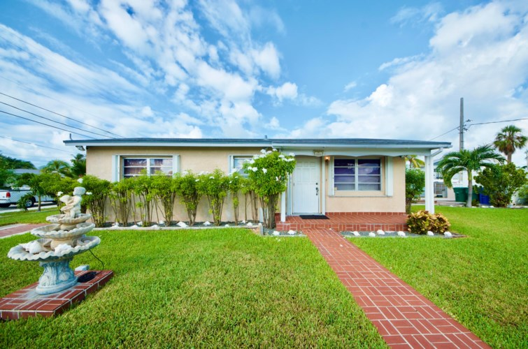 1220 19th Terrace, Key West, FL 33040