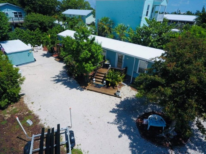 31041 Ave I, Big Pine Key, FL 33043