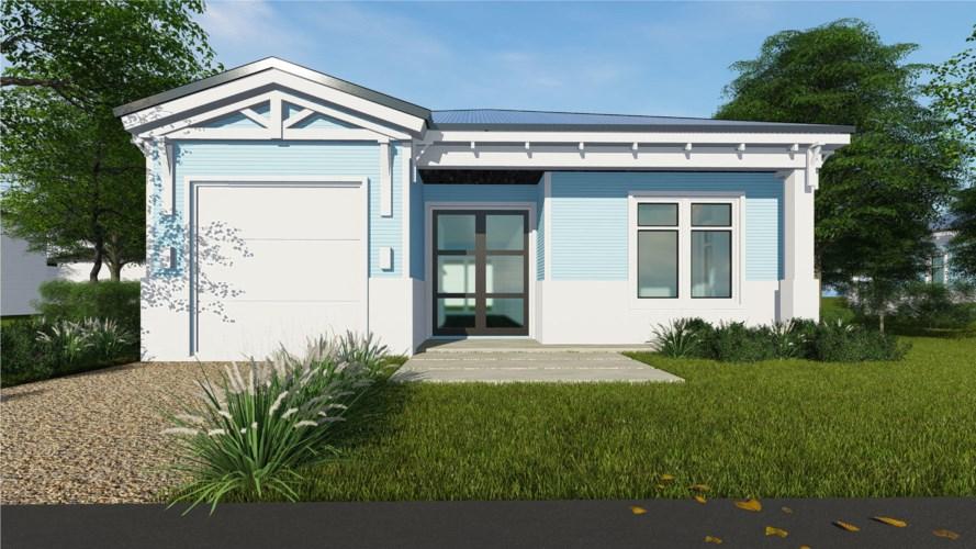 116 Pearl Avenue, Plantation Key, FL 33070