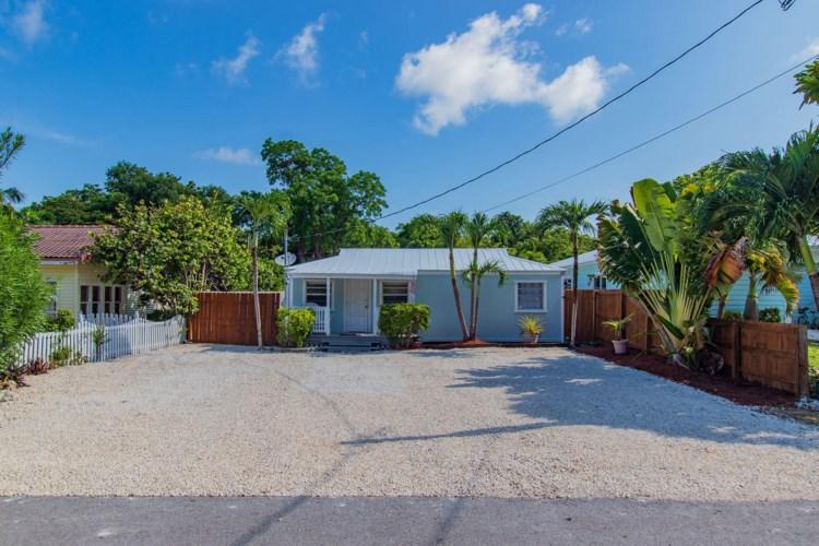 125 Coconut Row, Key Largo, FL 33070