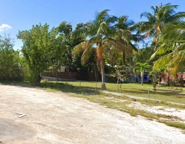1730 United Street, Key West, FL 33040