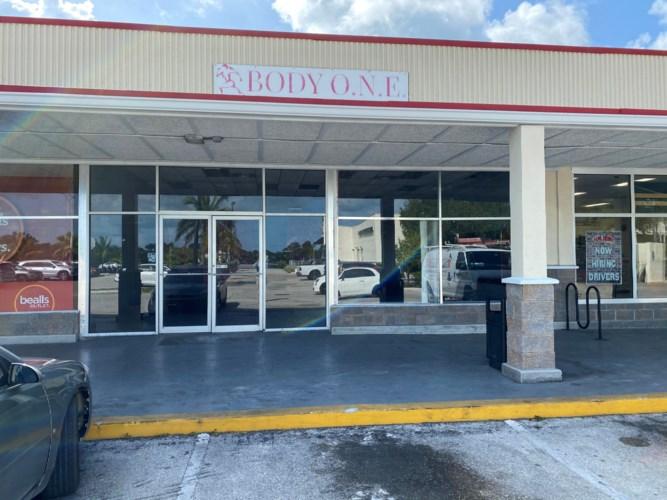 2506 N Roosevelt Boulevard, Key West, FL 33040
