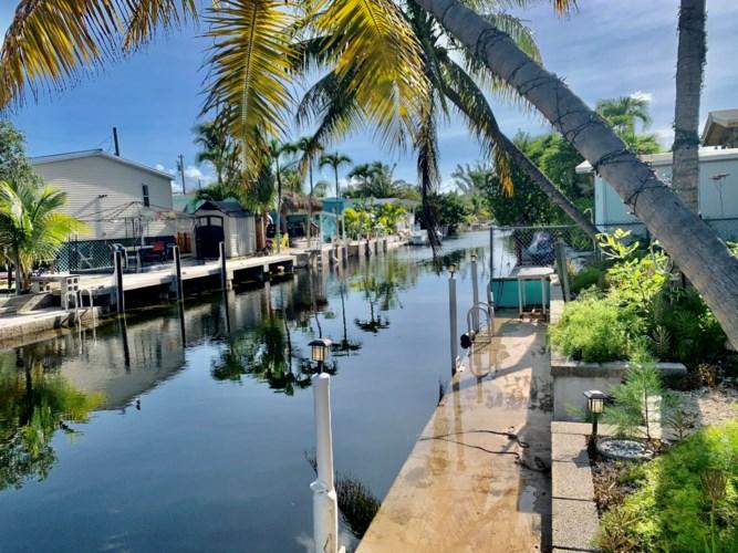 27893 Coral Shores Road, Little Torch Key, FL 33042
