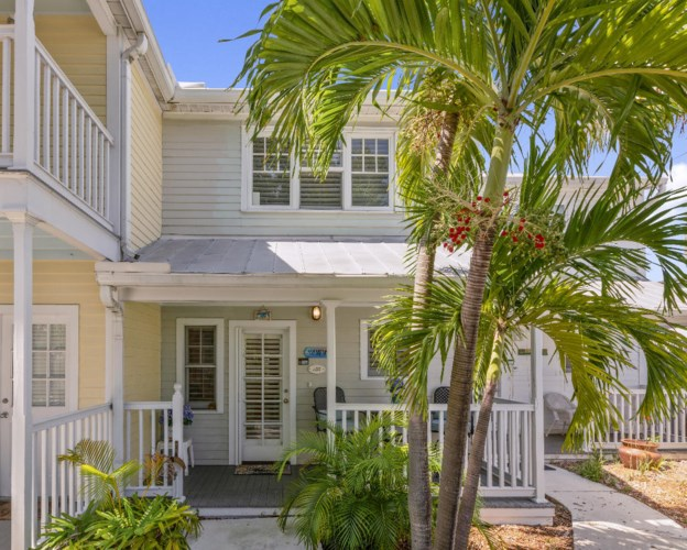 257 Southard Street, Key West, FL 33040