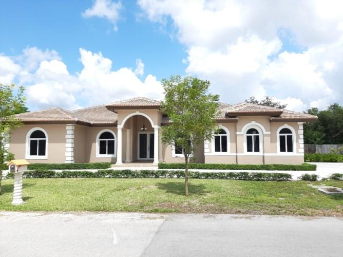 18701 SW 356 Street, Other, FL 33034