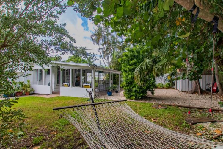1717 Rose Street, Key West, FL 33040