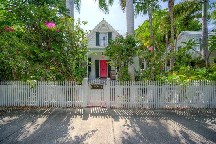 416 Margaret Street, Key West, FL 33040