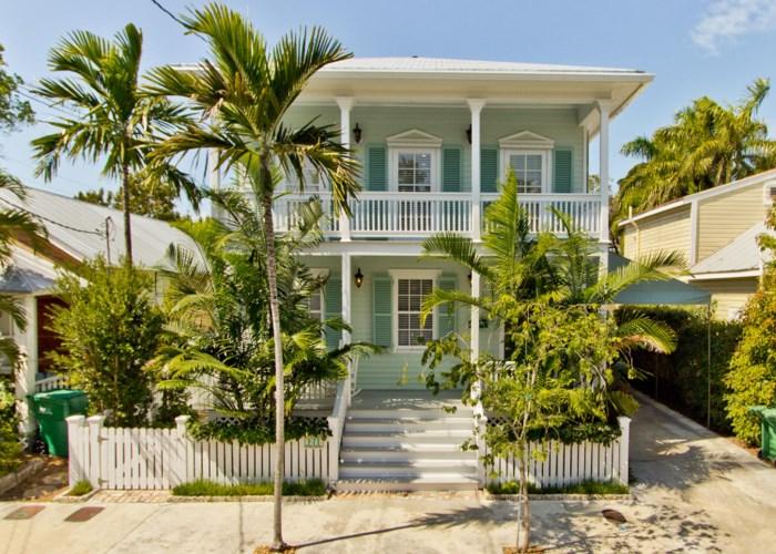 1218 Varela Street, Key West, FL 33040