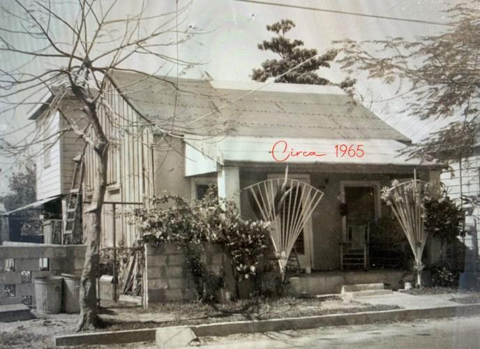 927 Catherine Street, Key West, FL 33040