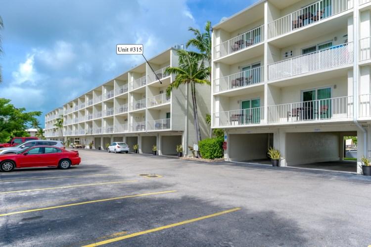 21 Sombrero Boulevard, Marathon, FL 33050