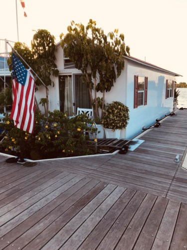 1801 N Roosevelt Boulevard, Key West, FL 33040