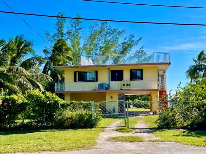 360 Sound Drive, Key Largo, FL 33037