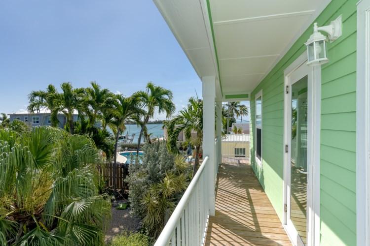 11457 5Th Avenue Ocean, Marathon, FL 33050