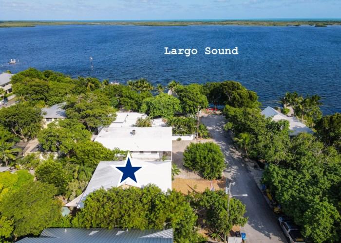 68 Bonefish Avenue, Key Largo, FL 33037