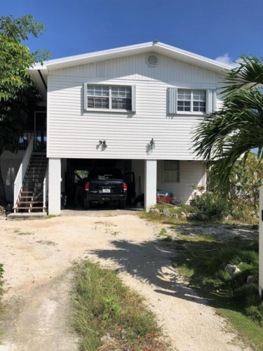 29125 Mango Lane, Big Pine Key, FL 33043