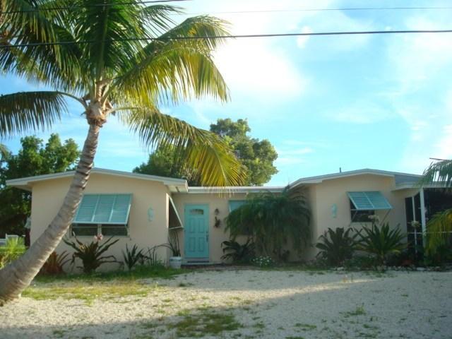29570 Lundy Lane, Big Pine Key, FL 33043