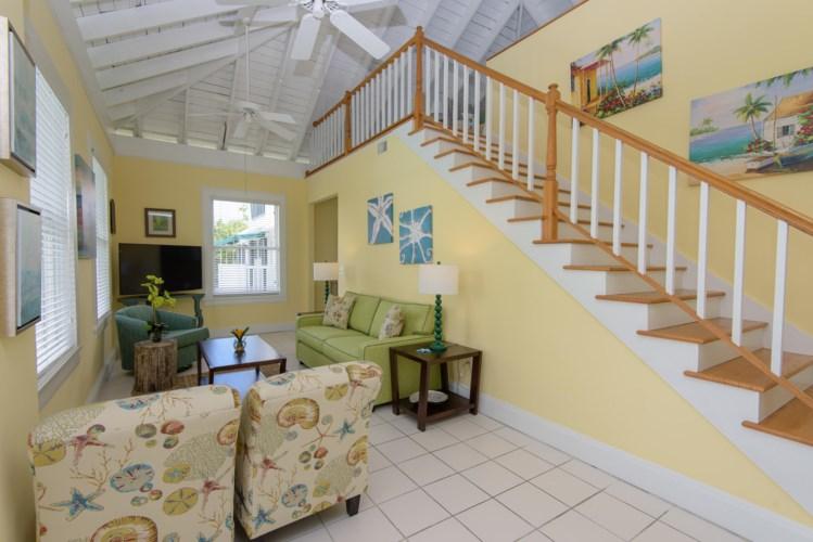 411 Emma Street, Key West, FL 33040