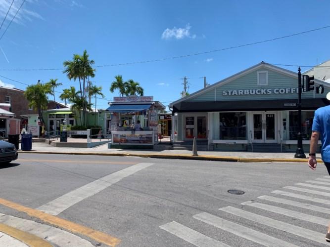 431 Front Street, Key West, FL 33040