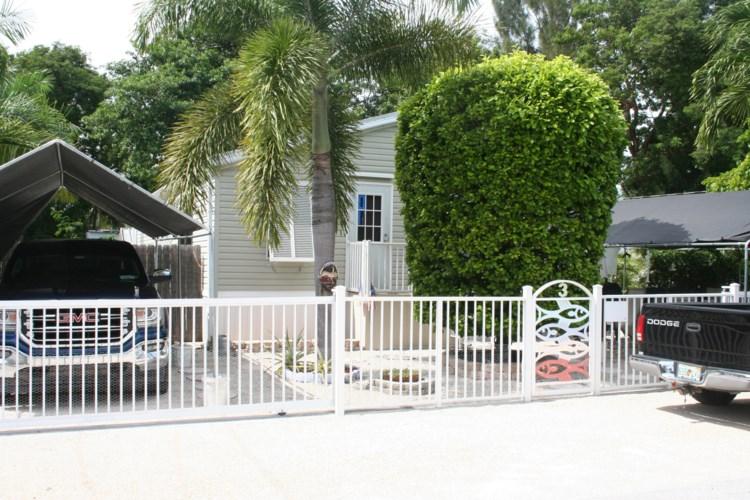 3 Judy Place, Key Largo, FL 33037