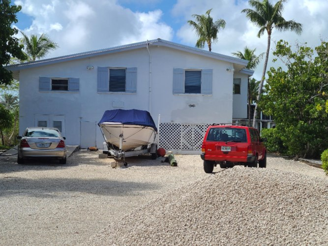 7 Sexton Way, Key Largo, FL 33037