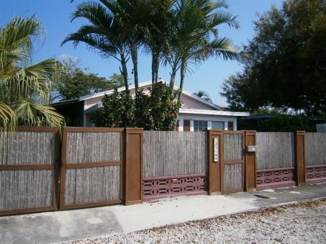 2519 Seidenberg Avenue, Key West, FL 33040
