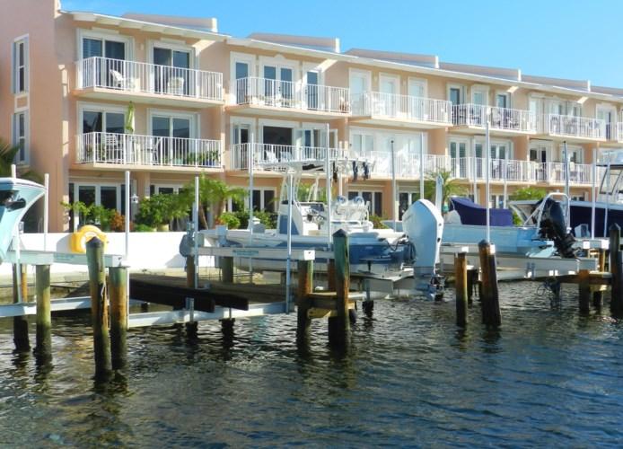 1501 Ocean Bay Drive, Key Largo, FL 33037