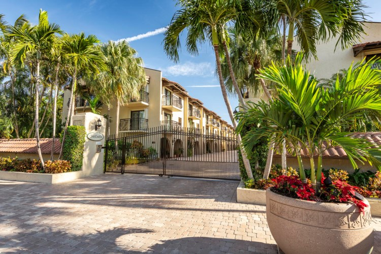 1616 Atlantic Boulevard, Key West, FL 33040