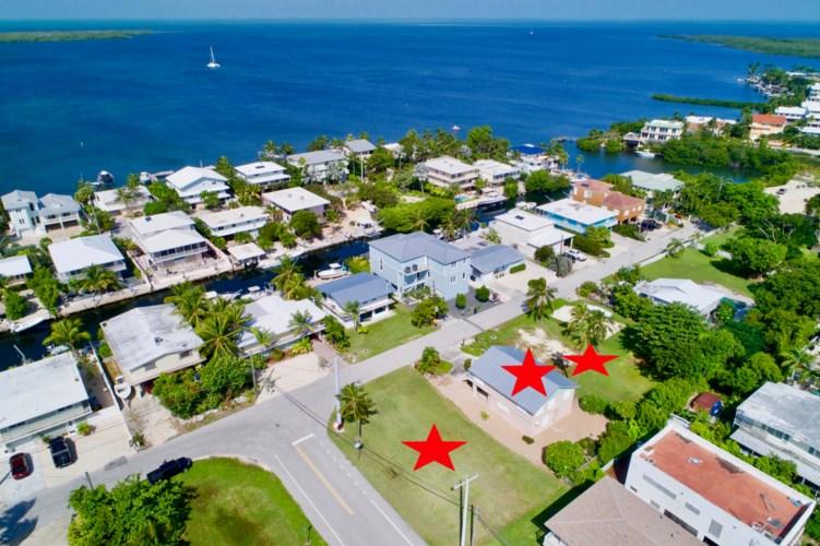 176 Bougainvillea Street, Plantation Key, FL 33070