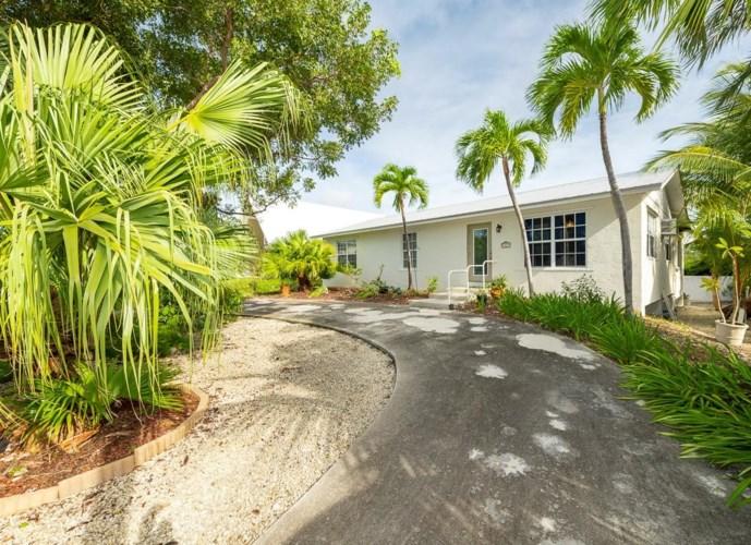 17 Beechwood Drive, Key Haven, FL 33040
