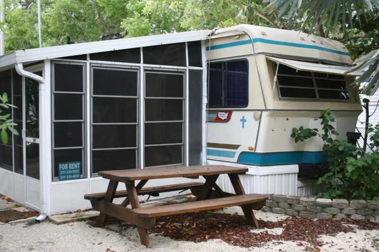 101551 Overseas Highway, Key Largo, FL 33037