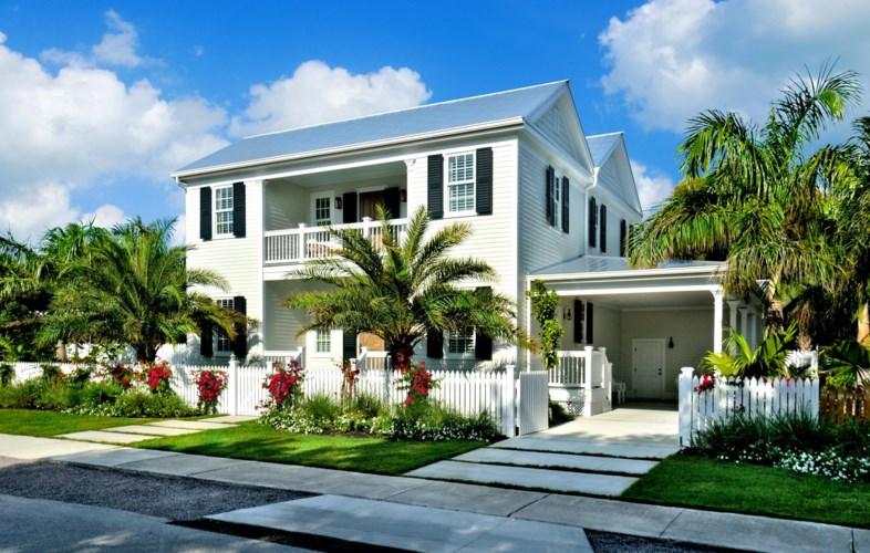 817 Waddell Avenue, Key West, FL 33040