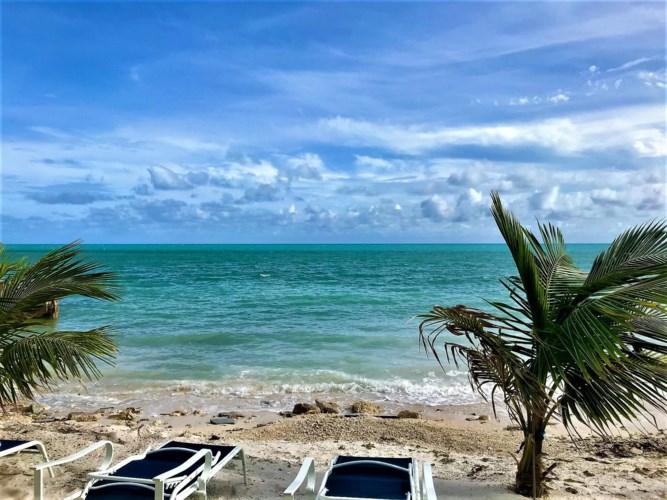 755 W Ocean Drive, Key Colony, FL 33051
