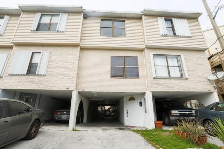 3314 Northside Drive, Key West, FL 33040