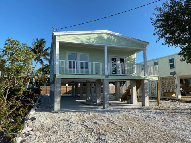 31169 Avenue G, Big Pine Key, FL 33043