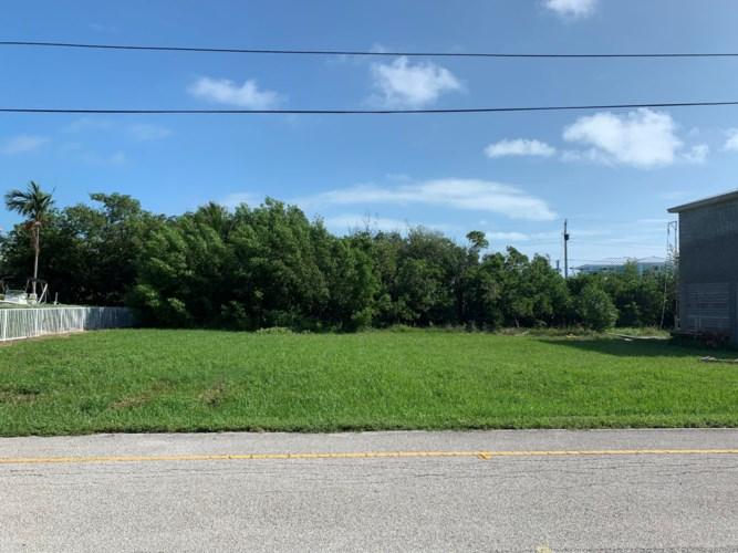 15th Circle, Key Colony, FL 33051