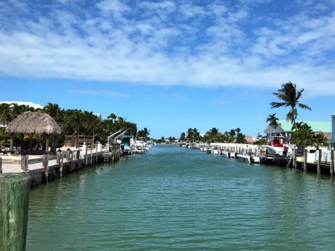 340 - 350 E Ocean Drive, Key Colony, FL 33051