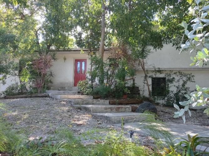 21 Jewfish Avenue, Key Largo, FL 33037