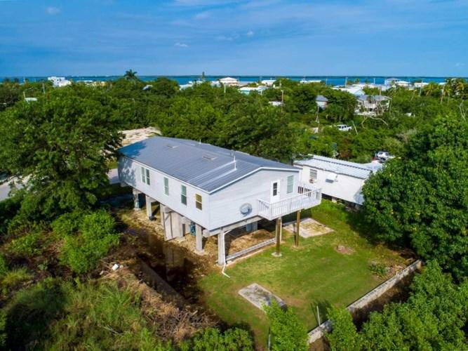 31364 Avenue C, Big Pine Key, FL 33043
