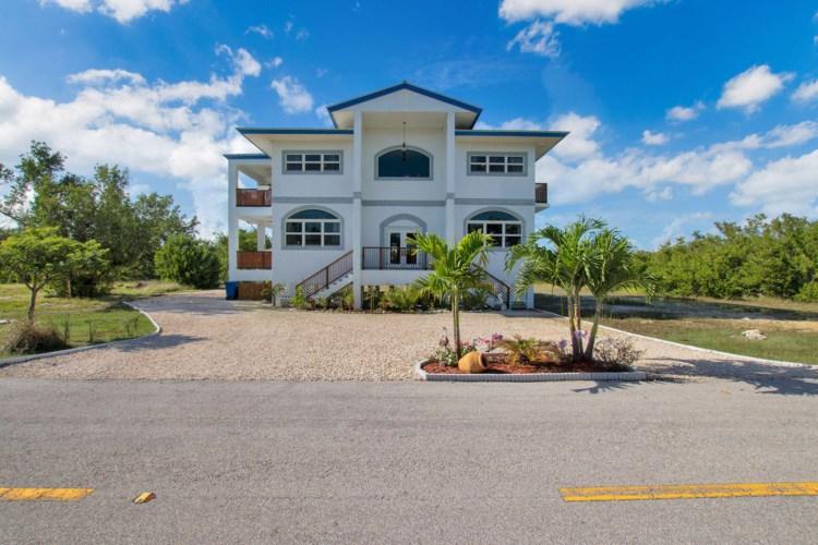 106 Antigua Street, Duck Key, FL 33050