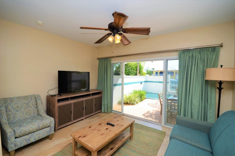 7025 Harbor Village Drive, Duck Key, FL 33050